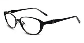 Jones New York J475 Prescription Glasses