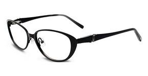 Jones New York J475 Eyeglasses