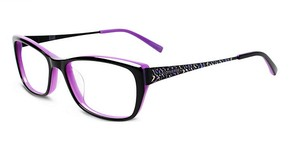 Converse Q020 UF Prescription Glasses
