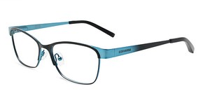Converse Q021 Prescription Glasses