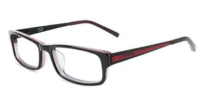 Converse Q018 Prescription Glasses