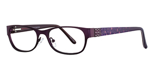 Reflections R755 Eyeglasses