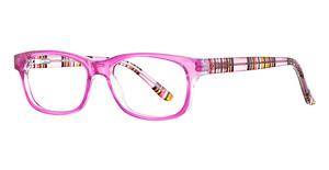Jelly Bean JB150 Eyeglasses