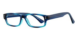 Jelly Bean JB147 Eyeglasses