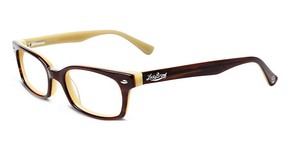Lucky Brand WONDER Eyeglasses