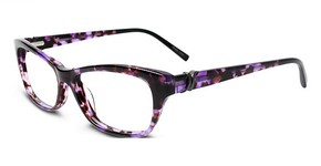 Jones New York JNY 754 Purple