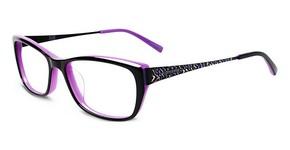 Converse Q020 UF Eyeglasses