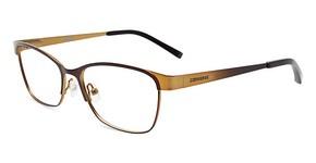 Converse Q021 Eyeglasses
