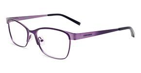 Converse Q021 Purple