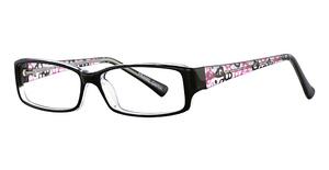 Jelly Bean JB148 Eyeglasses