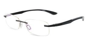 Tumi T109 Prescription Glasses