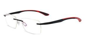 Tumi T110 Prescription Glasses