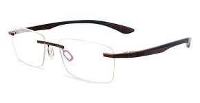 Tumi T110 Glasses
