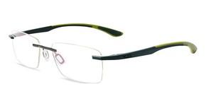 Tumi T110 Eyeglasses