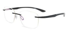 Tumi T111 Prescription Glasses