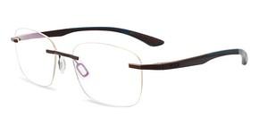 Tumi T111 Glasses