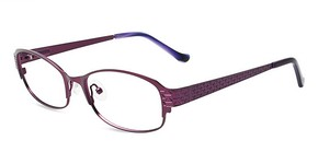 Lipstick Lure Prescription Glasses