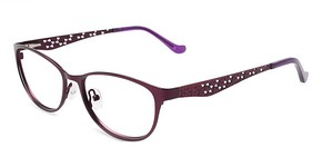 Lipstick Flatter Prescription Glasses