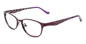 Lipstick Flatter Eyeglasses