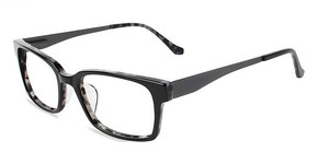 Surface S312 Prescription Glasses