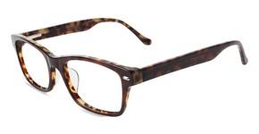 Surface S311 Eyeglasses