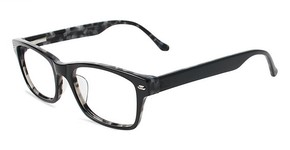 Surface S311 Prescription Glasses