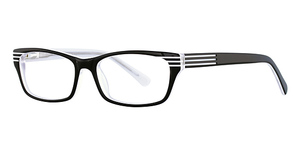 Casino Tess Eyeglasses