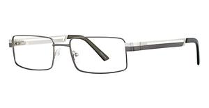 Haggar H248 Eyeglasses