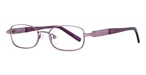 Jelly Bean JB149 Eyeglasses