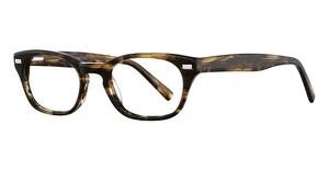 Casino Leo Eyeglasses