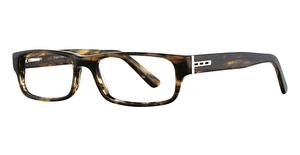 Haggar H247 Eyeglasses