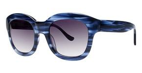 Kensie bff Sunglasses