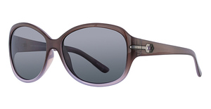 Suntrends ST171 Sunglasses