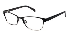 A&A Optical Emma Black