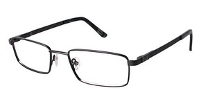 A&A Optical I-235 Gunmetal