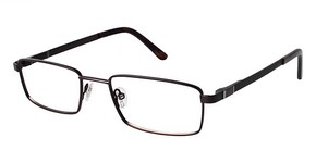 A&A Optical I-235 Brown