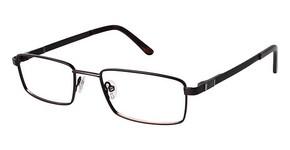 A&A Optical I-235 Brown