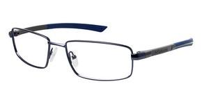 Columbia Lassen Peak Eyeglasses