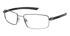 Columbia Lassen Peak Glasses