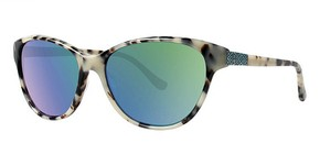 Kensie emotion sun Sunglasses