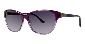 Kensie emotion sun Purple