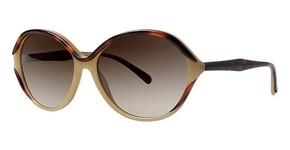 Vera Wang V422 Sunglasses