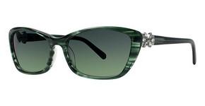 Vera Wang Lis Sunglasses