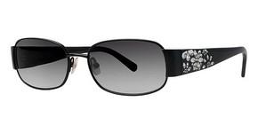 Vera Wang Dulcet Sunglasses