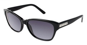 Ann Taylor AT0613S Black