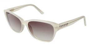 Ann Taylor AT0613S Pale Raffie