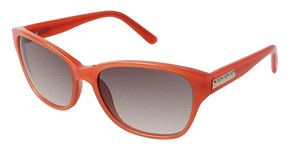 Ann Taylor AT0613S Cochineal Coral