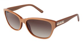 Ann Taylor AT0613S Sunglasses