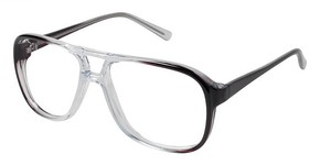 A&A Optical M425 Black