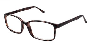 New Globe M424 Eyeglasses